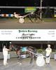 05262016 Race 9- Cowboy Terrier