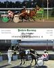 05262016 Race 4- Itsonlyrocknroll A