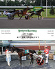 05262016 Race 2- After Alimony