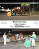 05262016 Race 7- Carlota Blue Chip