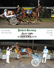 05272016 Race 7- Exhilarated