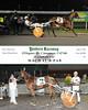 05272016 Race 6- Mach It A Par