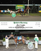 05272016 Race 9- Idealbeach Hanover