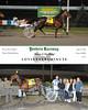 05272016 Race 8- Lovineveryminute