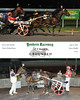 05272016 Race 5- Grounded