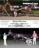 20160528 Race 7- Outrageous Art