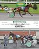 04032016 Race 12-Maxi Bon