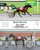 04032016 Race 7-Can't It Be Me