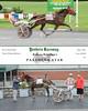 04032016 Race 3-Pasadena Star