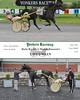 04032016 Race 9-Coughlin
