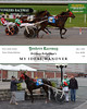 20160505 Race 1- My Ideal Hanover
