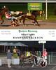 20160505 Race 3- Rampage Jackson