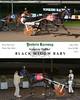 20160509 Race 9- Black Widow Baby