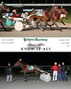 20161111 Race 9- Know It All Final