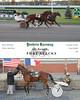 11222016 Race 8-Phat Stacks
