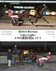 20161128 Race 7- American Ivy