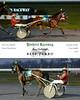 20161129 Race 10- Best Turbo