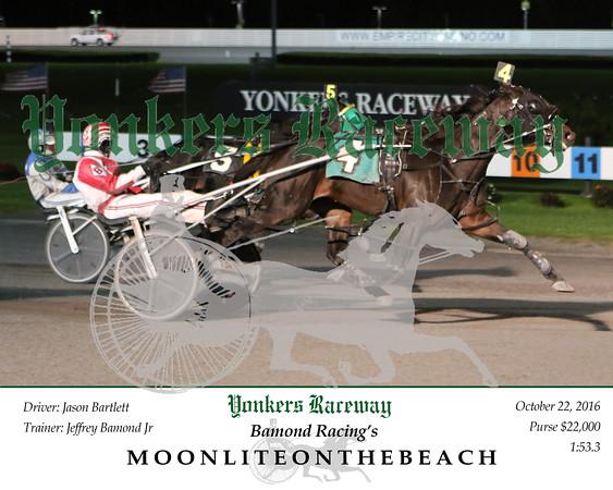 20161022 Race 3- Moonliteonthebeach 2
