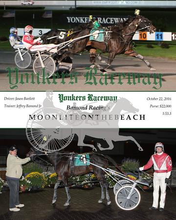 20161022 Race 3- Moonliteonthebeach