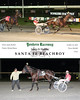 20161022 Race 12- Santa Fe Beachboy