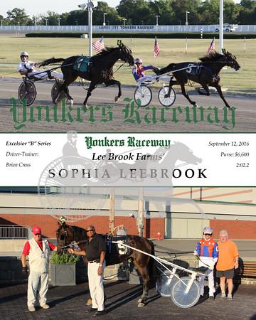 20160912 NB1- Sophia Leebrook