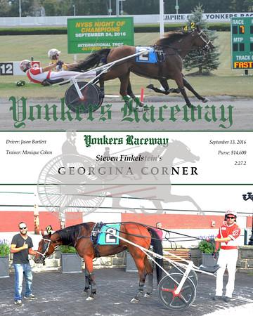 20160913 Race 7- Georgina Corner