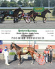 20160913 Race 10- Promise Delivered