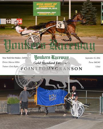 20160915 Race 6- Pointtomygranson
