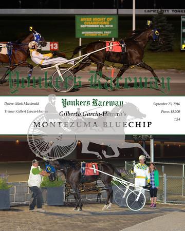 09232016 Race 1- Montezuma Bluechip
