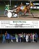 20160924 Race 8- Smalltownthrowdown