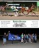 20160924 Race 7- Barn Bella