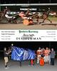 20160924 Race 4- Devious Man