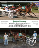 20160926 Race 5- Arrow Hanover