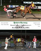 20160926 Race 6- Albany Girl