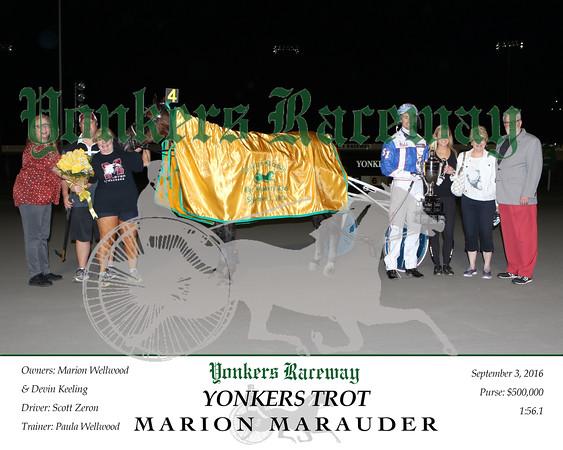20160903 Race 8- Marion Marauder 5