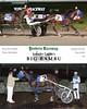 20160930 Race 2- Big Bambu