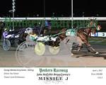 20170401 Race 6- Missile J 2