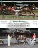 20170414 Race 8- Monroe County