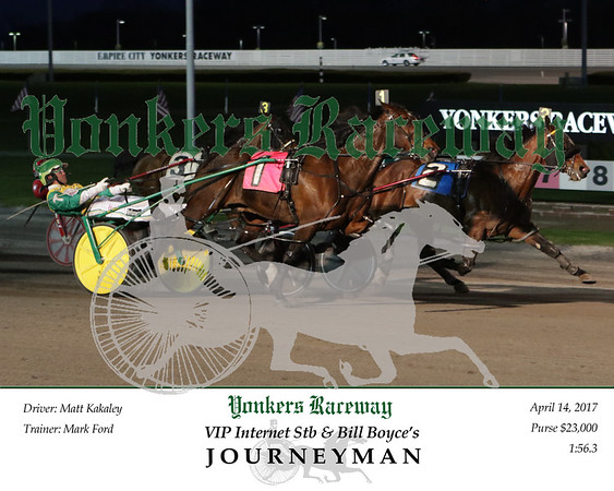 20170414 Race 3- Journeyman