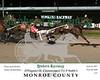 20170414 Race 8- Monroe County 2