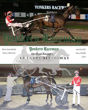 20170418 Race 12- Uf Larry Alltheway