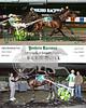 20170422 Race 11- Barn Doll