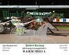 20170422 Race 11- Barn Doll 2