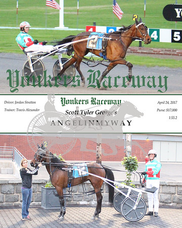 20170424 Race 1- Angelinmyway