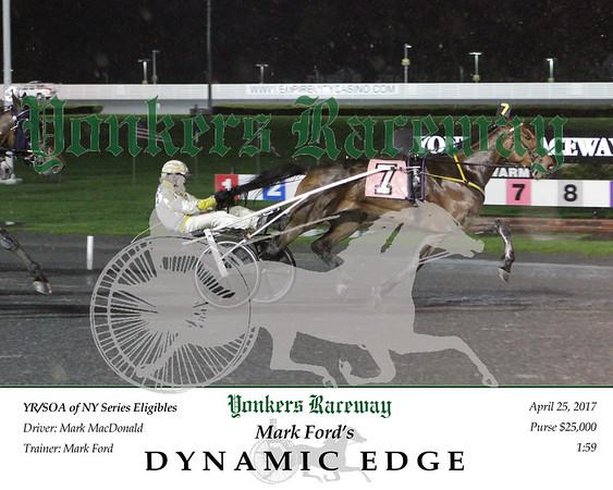 20170425 Race 8- Dynamic Edge 2