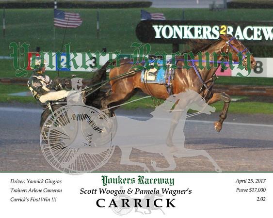 20170425 Race 2- Carrick 2