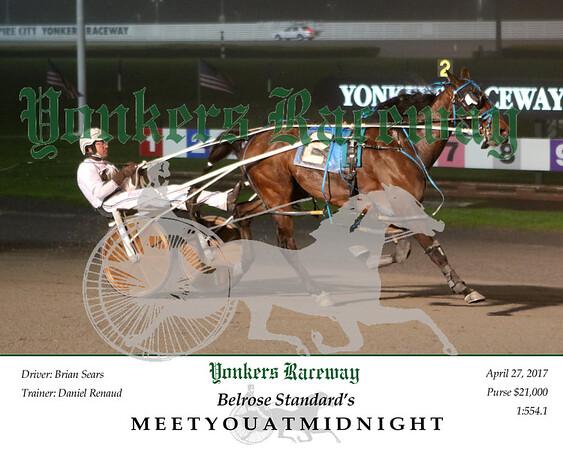 20170427 Race 10- Meetyouatmidnight 2