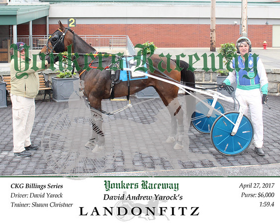 20170427 NB 1- Landonfitz2