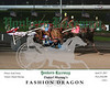 20170427 Race 5- Fashion Dragon 2
