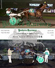 20170427 Race 7- Mickey Hanover